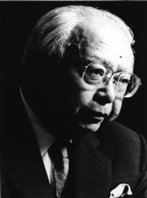 Jiro Kondo ©Environment Technology Center