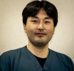 Masaharu Tsubokura, M.D.