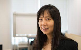 Ms. Murakami
