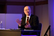 Dr. Nishiyama