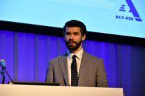 Sales Leader Alexey Sachik
