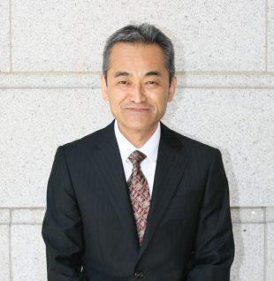 Shiro Arai