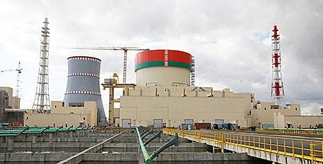 所 原子力 発電 原子力発電のしくみ
