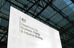 英国政府、WH社製高速炉など次世代の先進的原子炉技術開発に4000万ポンド投資 | 原子力産業新聞